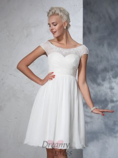 cocktail length wedding dresses australia