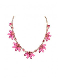 Necklace J3106540JR