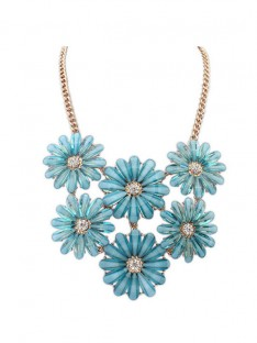 Necklace J3106776JR