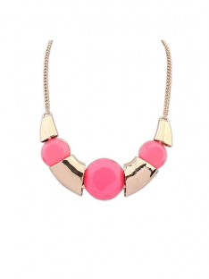 Necklace J3106824JR