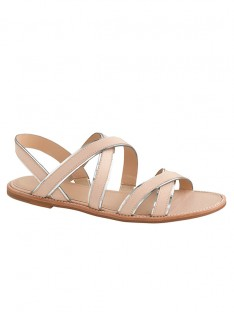 Sandal Shoes S5LSDN52548LF