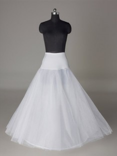 Wedding Petticoats ZDRESS470