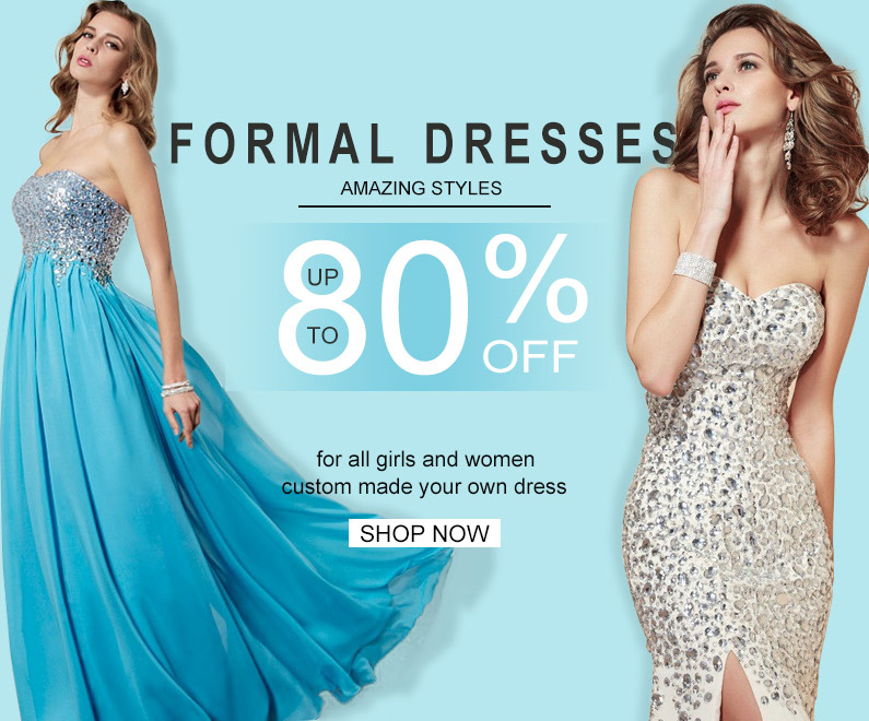 Formal Dresses Evening Gowns Australia Cheap Wedding Dresses